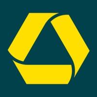 CRZBY logo