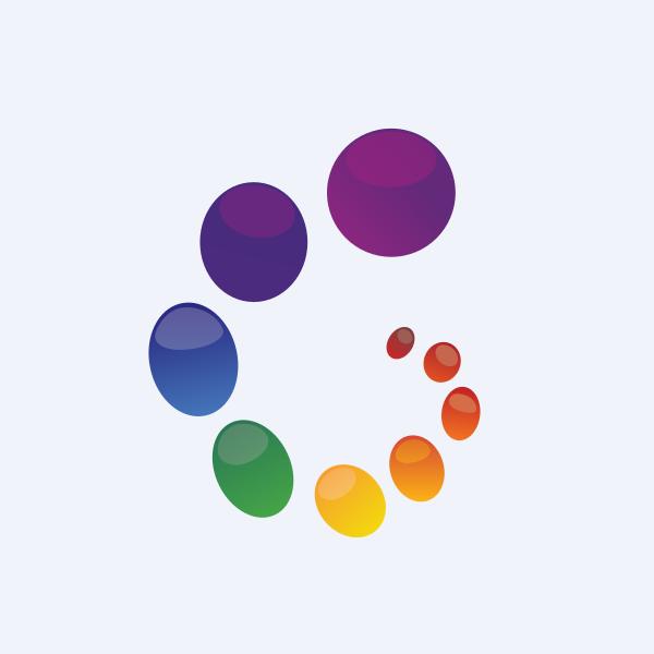 CTKB logo