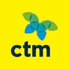 CTMLF logo
