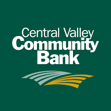 CVCY logo