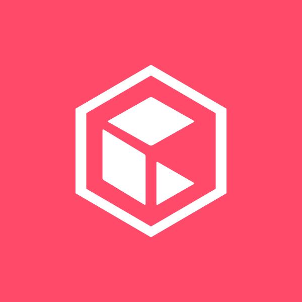 CVLT logo