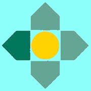 CWBC logo
