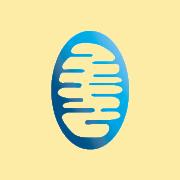 CWBR logo