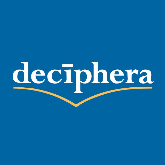DCPH logo