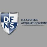 DFNS logo