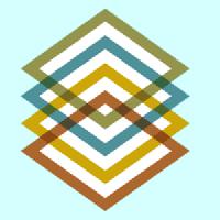 DHIL logo