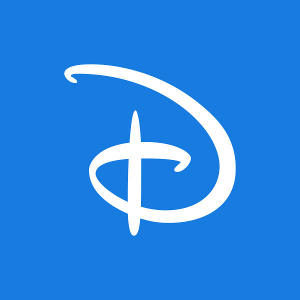 Логотип DIS