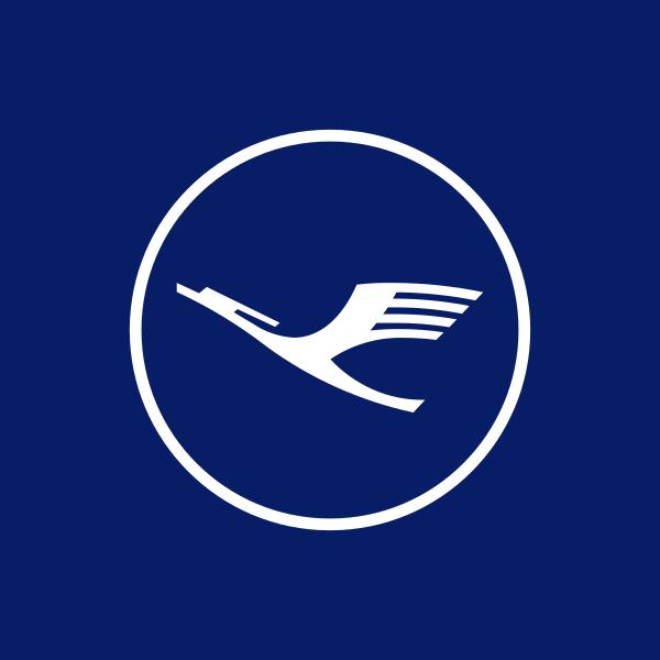 DLAKY logo
