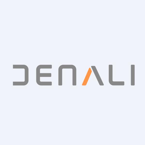 DNLI logo