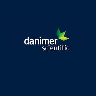 DNMR logo