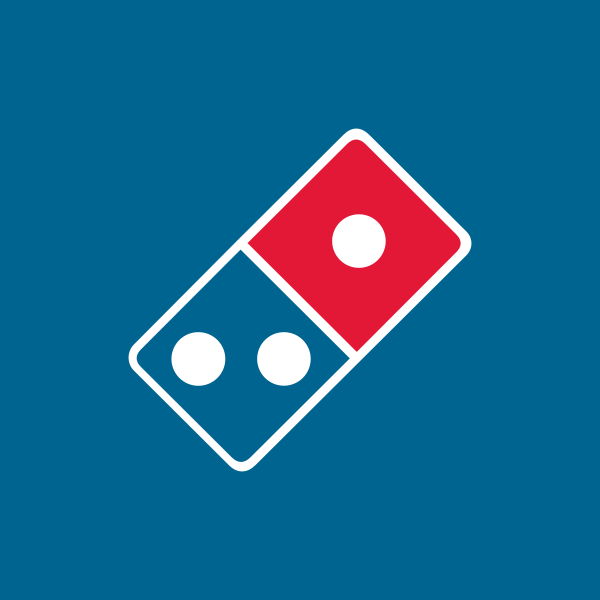 DPZ logo