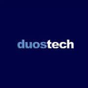 DUOT logo