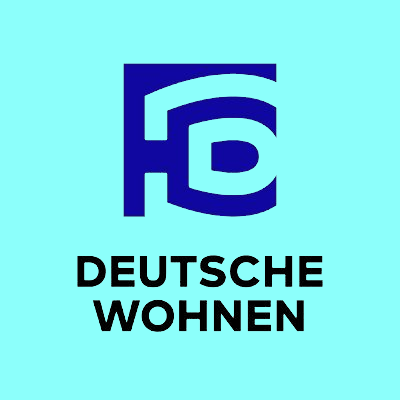 DWHHF logo