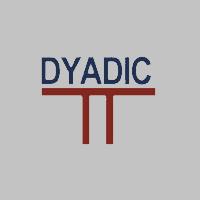 DYAI logo