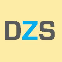 DZSI logo