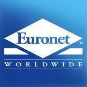 EEFT logo