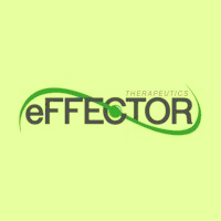 EFTR logo