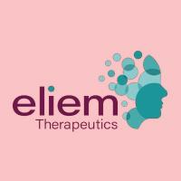 ELYM logo