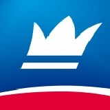 EMLZF logo