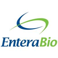 ENTX logo
