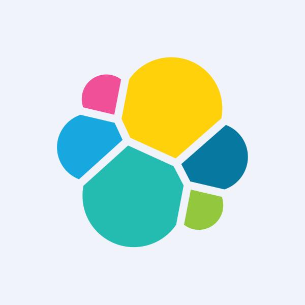 ESTC logo