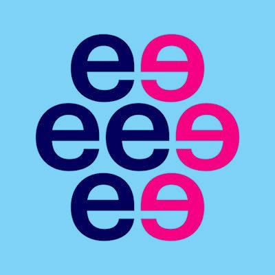 ETTYF logo
