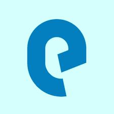 EUTLF logo