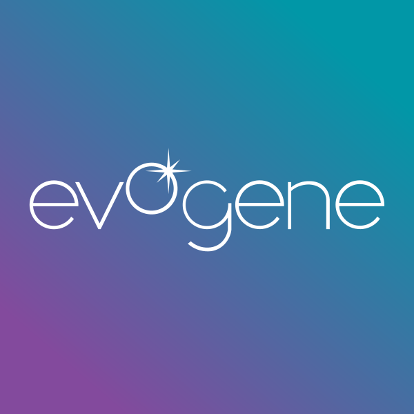 EVGN logo