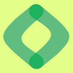 FBRX logo