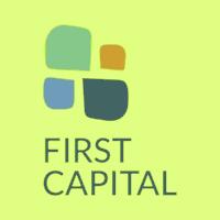 FCAP logo