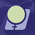FEMY logo