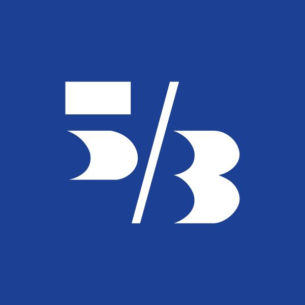 FITB logo