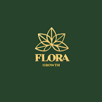 FLGC logo