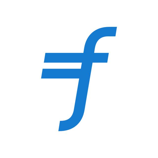 FLYW logo
