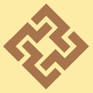 FQVLF logo