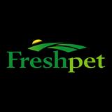 FRPT logo