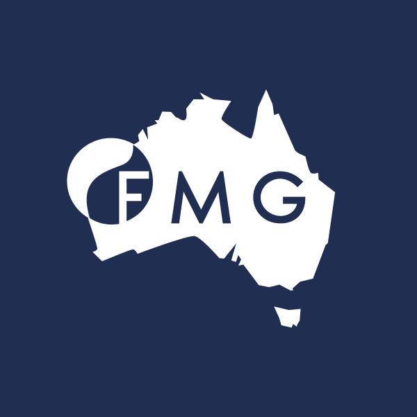 FSUMF logo