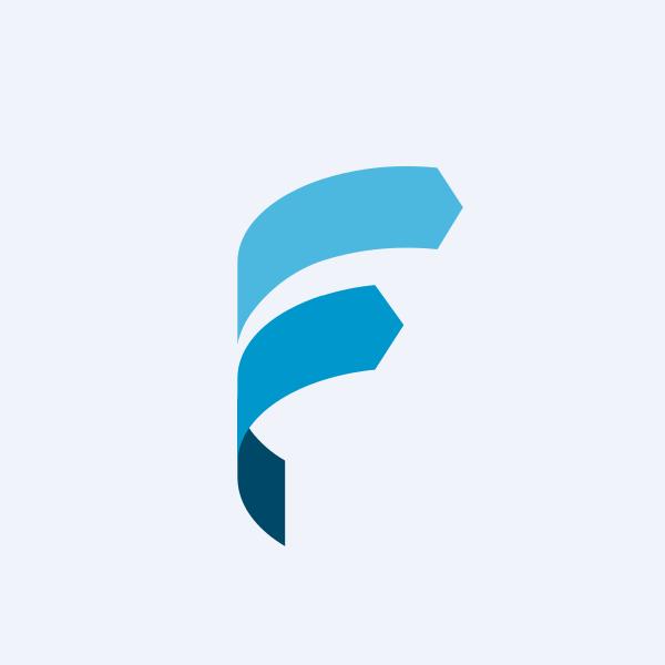 FTAI logo