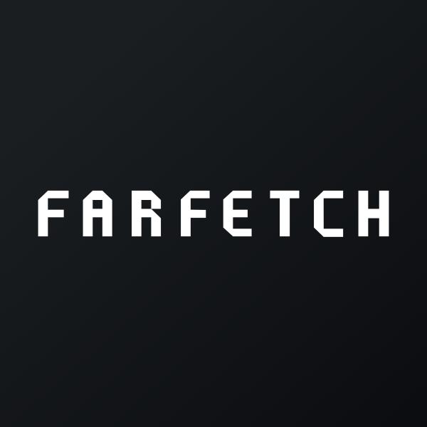 FTCH logo