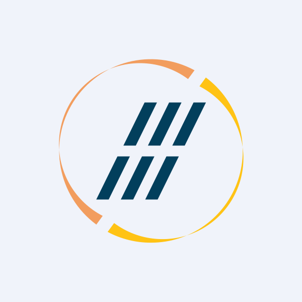 FTCI logo