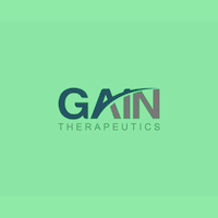 GANX logo