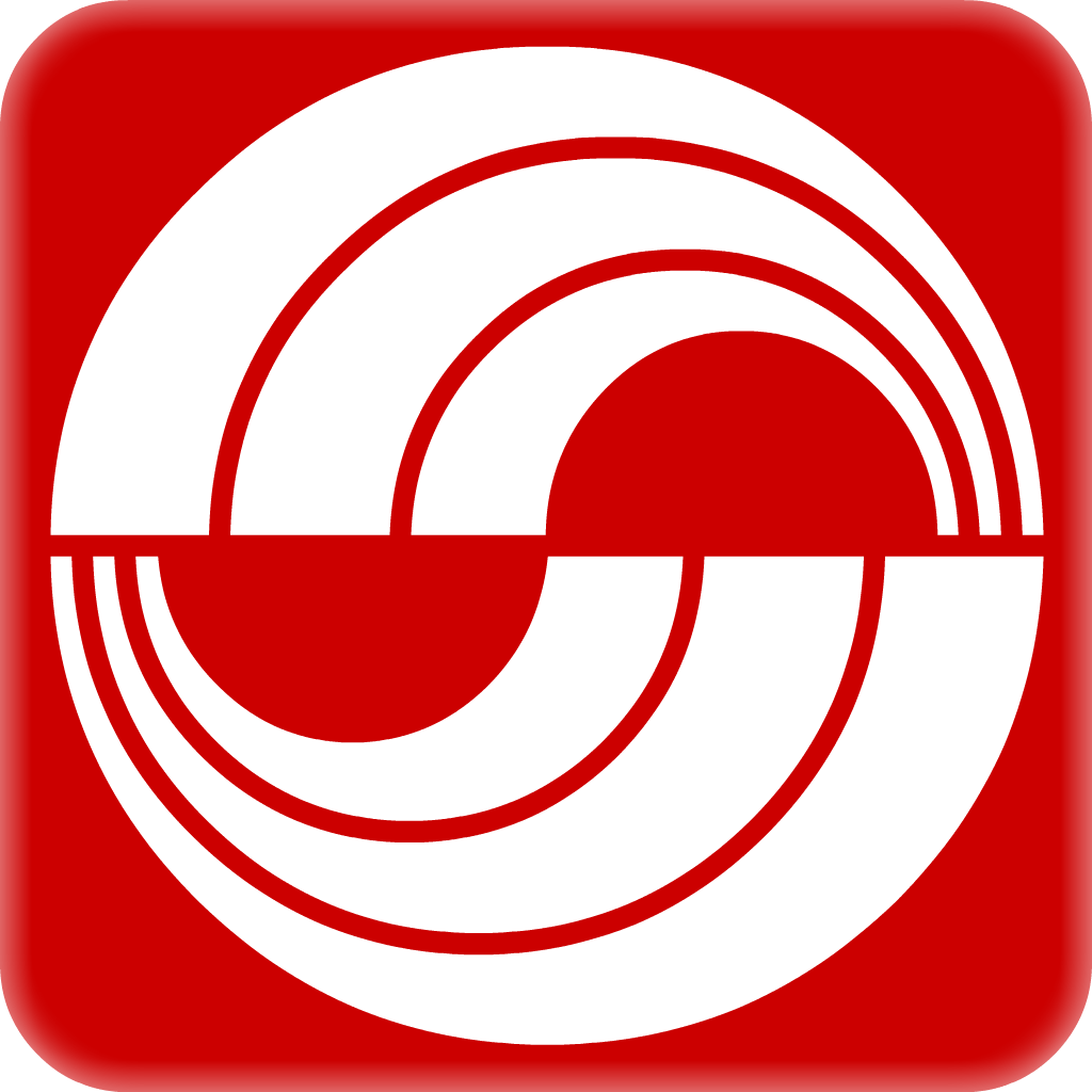 GARPY logo