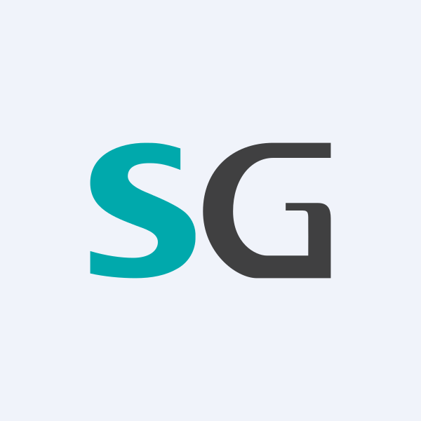 GCTAF logo