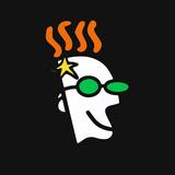 GDDY logo