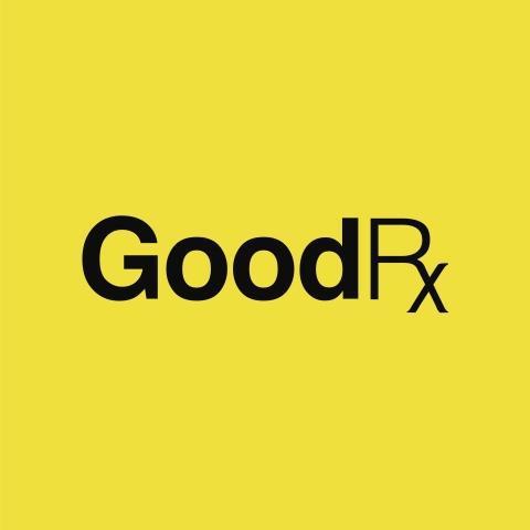 GDRX logo