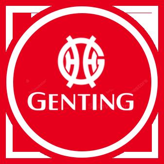 GIGNF logo