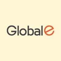 GLBE logo