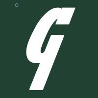 GNTY logo