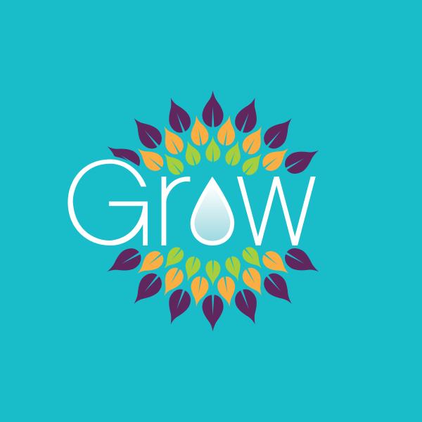 GRWG logo