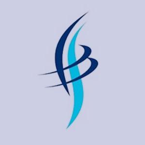GTBP logo